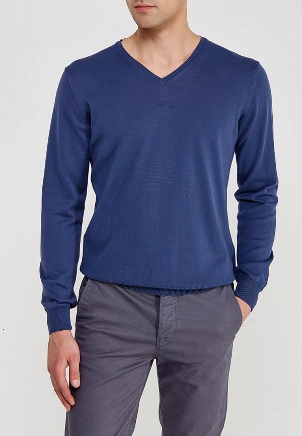 Фото Пуловер OVS. Купить с доставкой
