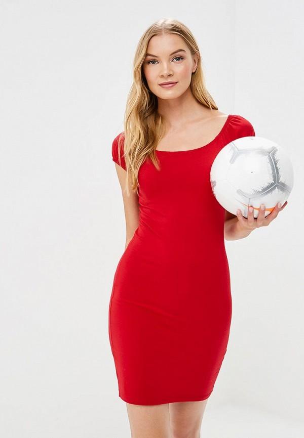 Фото Платье OVS. Купить с доставкой