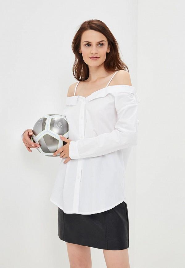 Фото Блуза OVS. Купить с доставкой