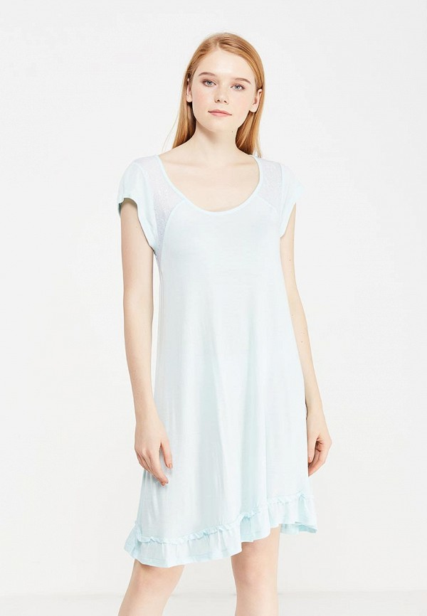 Сорочка ночная OVS OVS OV001EWXTO39 ночные сорочки linse ночная сорочка