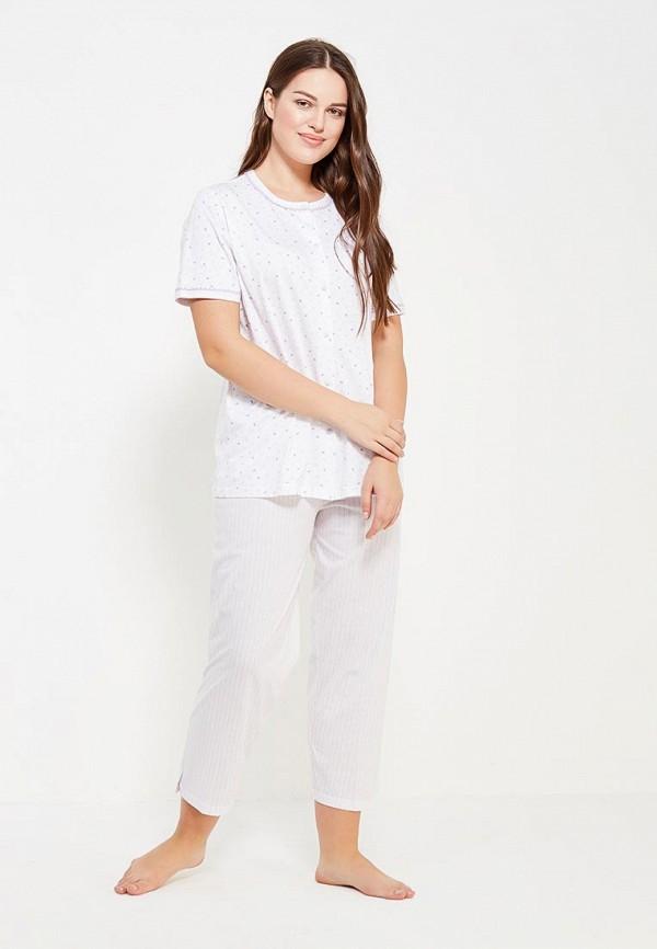 Фото - женский халат или пижаму OVS разноцветного цвета