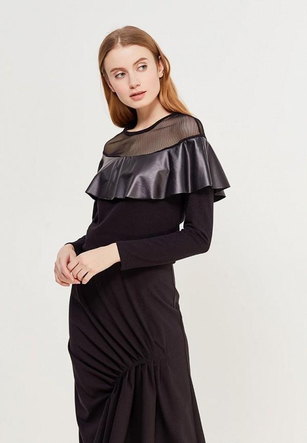 Джемпер OVS OVS OV001EWZPK83 платье kata binska платья и сарафаны в стиле ретро винтажные