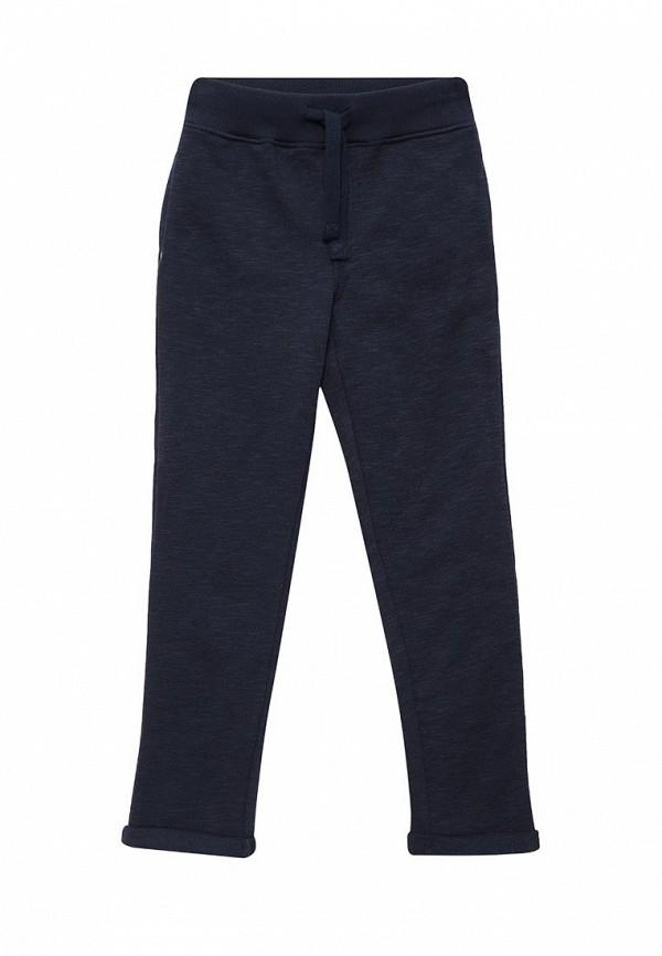 Спортивные брюки Overmoon 21110160002