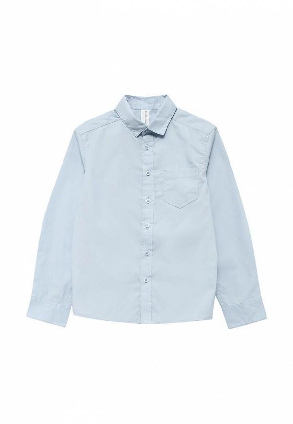 Рубашка Overmoon by Acoola Overmoon by Acoola OV004EBVPZ40 перчатки overmoon by acoola overmoon by acoola ov004dbxau14