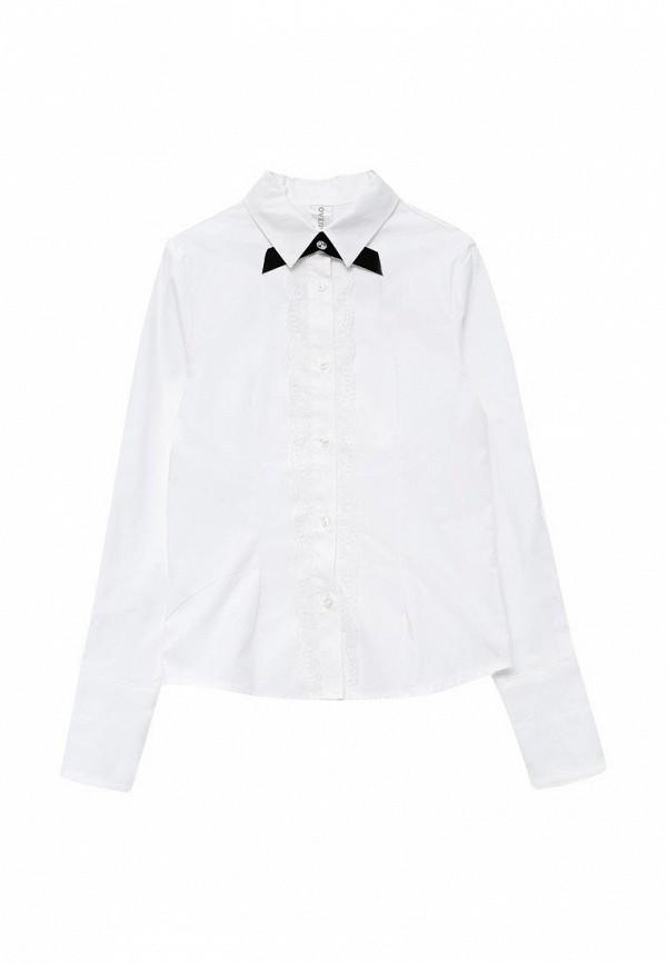 Фото Блуза Overmoon by Acoola. Купить с доставкой