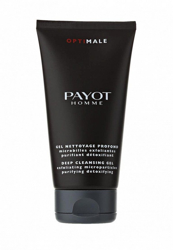 Гель для умывания Payot Payot PA003LMCNC42 payot creme purifiante
