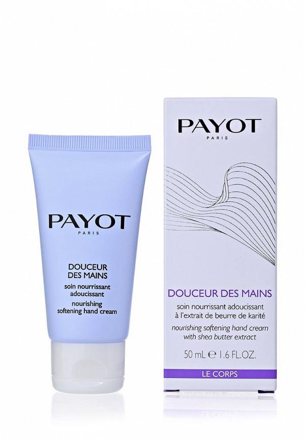 Крем для рук Payot 65073836