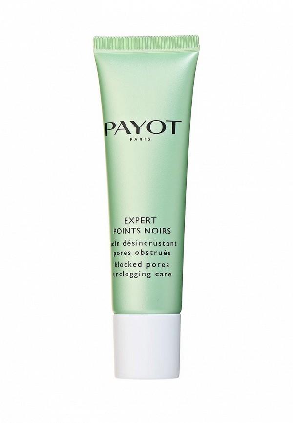 ����-����� Payot 65090399