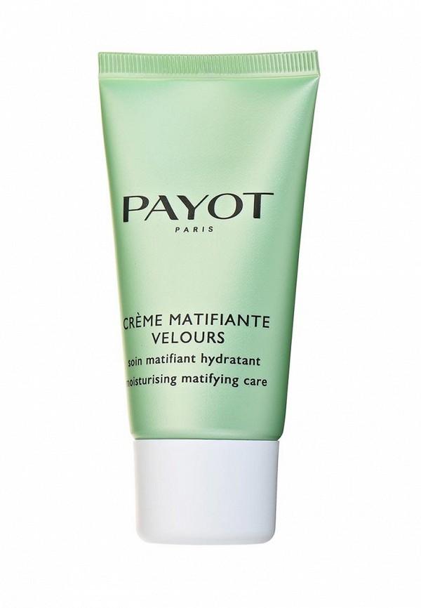 Здесь можно купить матирующий Expert Purete 50 мл  Крем-флюид Payot Красота