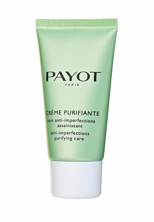 Здесь можно купить Регулирующий против высыпаний Expert Purete 50 мл  Крем-флюид Payot Красота