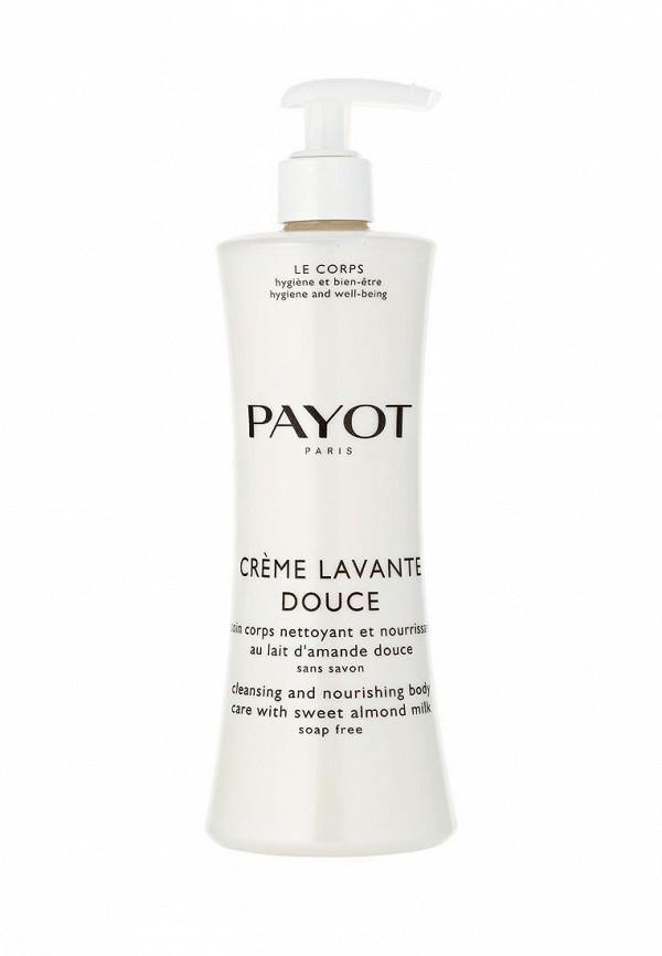 Крем для тела Payot Payot PA003LWBXT63 payot payot увлажняющий бальзам для тела