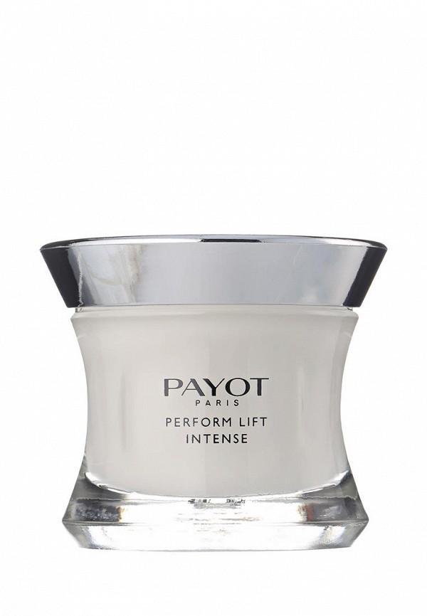 Антивозрастные средства Payot Perform Lift Интенсивное укрепляющее средство 50 мл