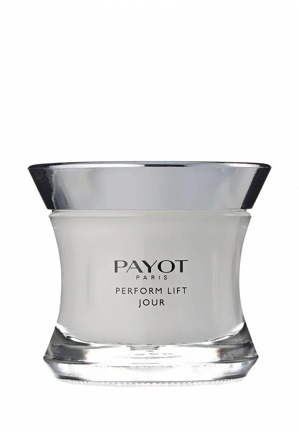 Антивозрастные средства Payot Perform Lift Укрепляющее и подтягивающее средство 50 мл