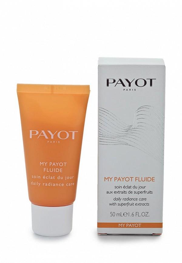 Дневное средство Payot 65057948