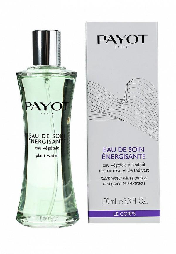 Вода для тела Payot 65100656