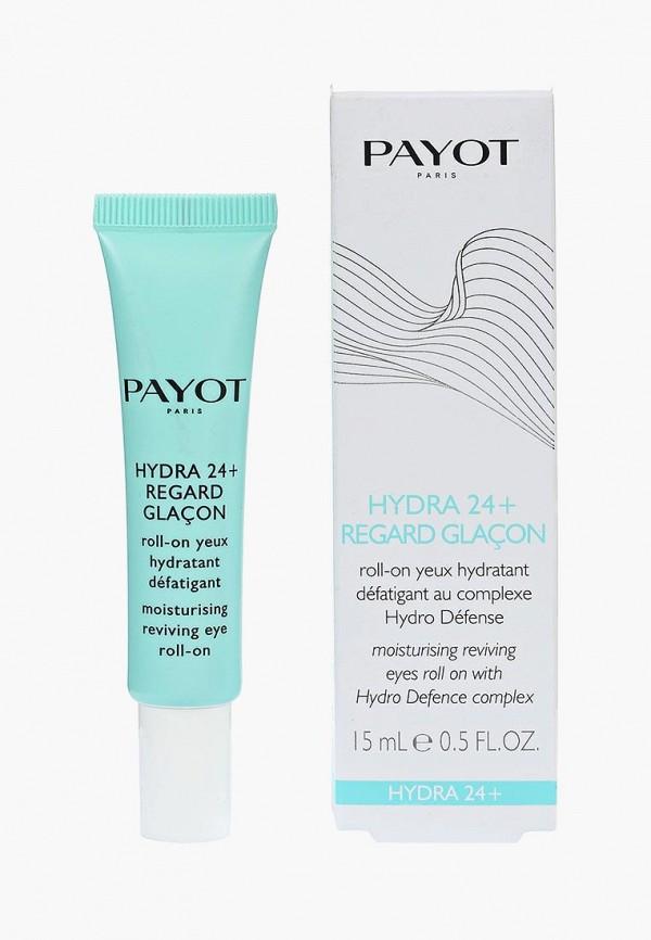 Гель для кожи вокруг глаз Payot Payot PA003LWJNV76 гель payot speciale 5 15 мл