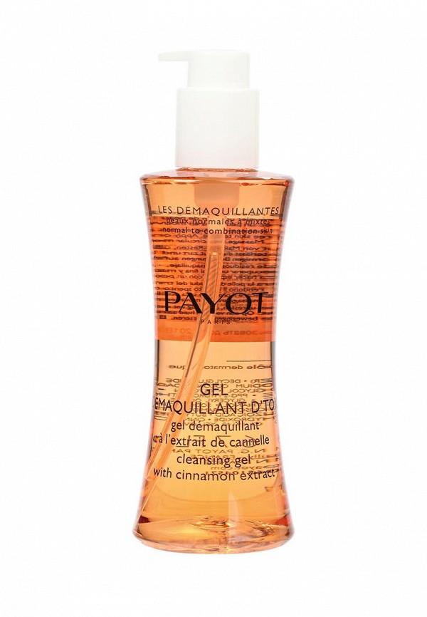 Гель для умывания Payot Payot PA003LWJNV80 неострата гель для умывания