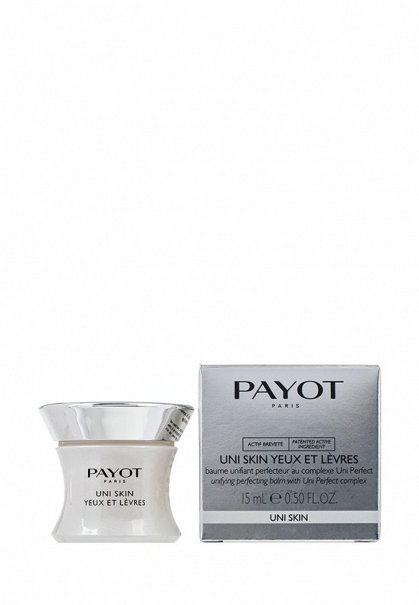 Крем для кожи вокруг глаз Payot Payot PA003LWRFD27 payot creme purifiante