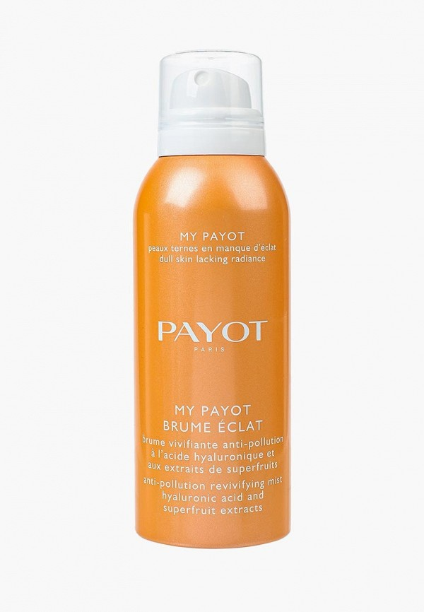 Крем для лица Payot Payot PA003LWRFD33 payot 200ml