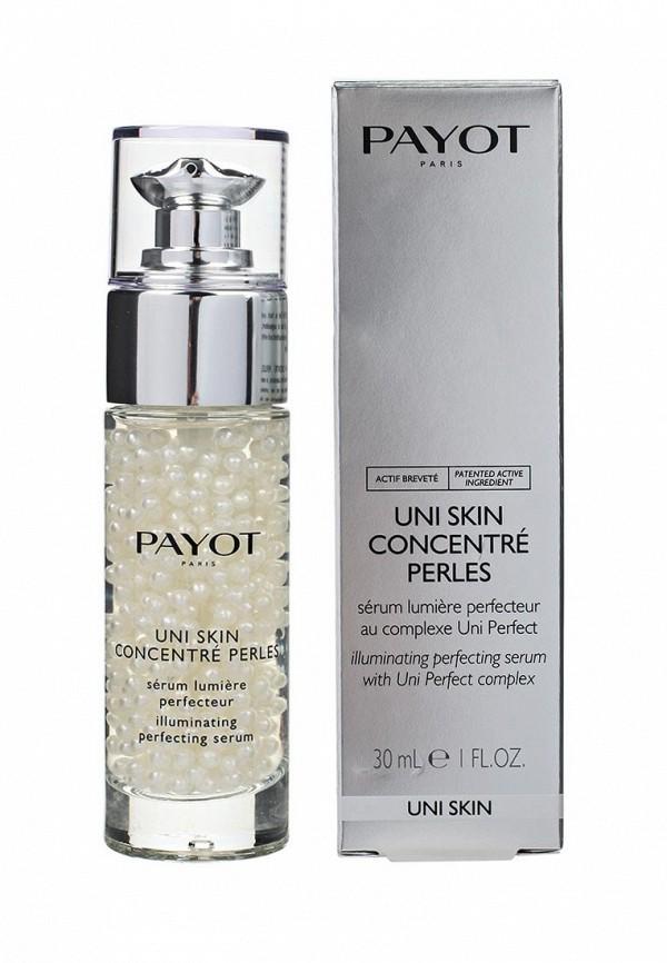 Сыворотка для лица Payot Payot PA003LWRFD36 payot creme purifiante