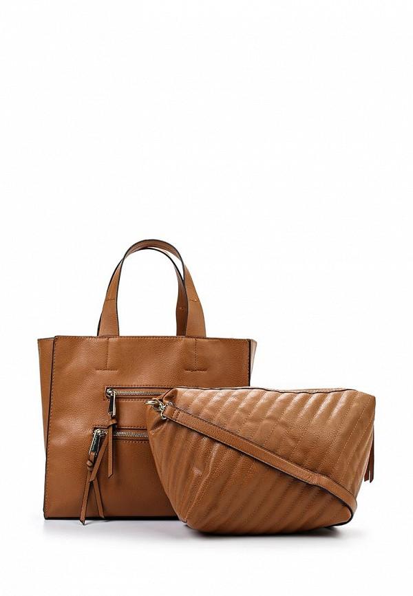 Купить женские сумки через плечо от 399 руб в интернет