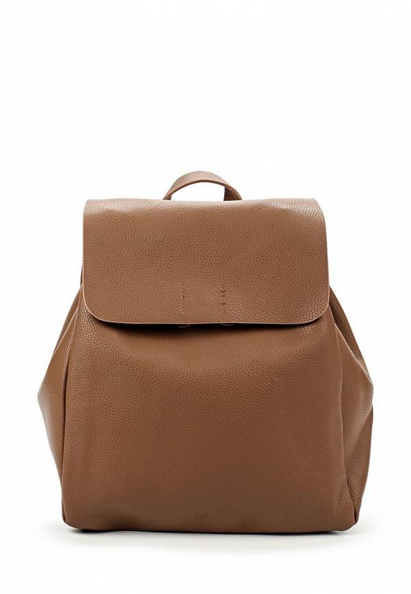 Городской рюкзак Parfois 145220