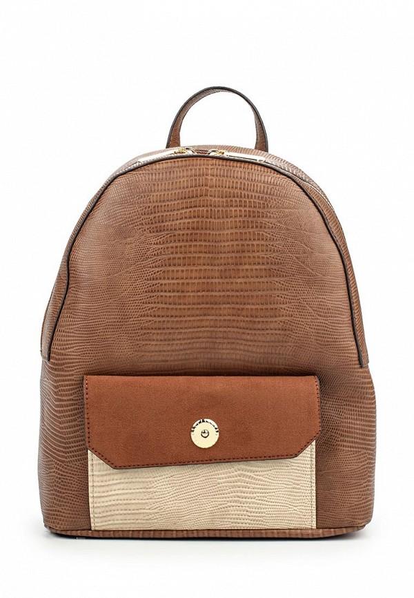 Городской рюкзак Parfois 144751