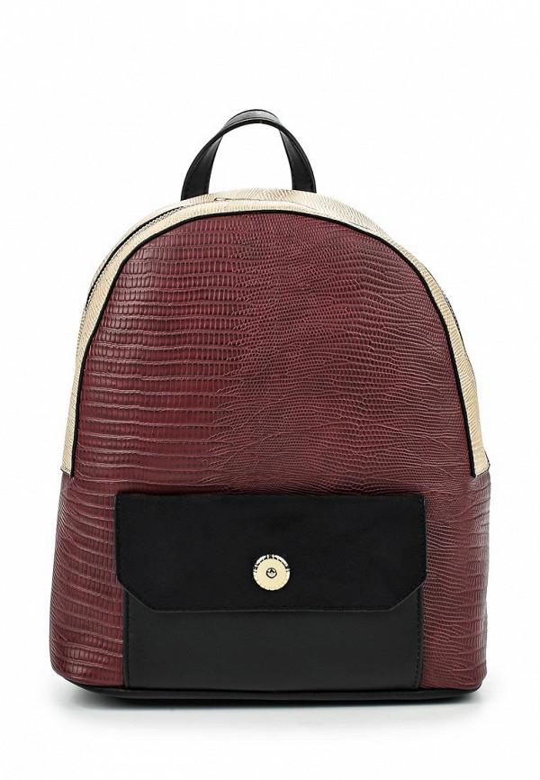 Городской рюкзак Parfois 144766