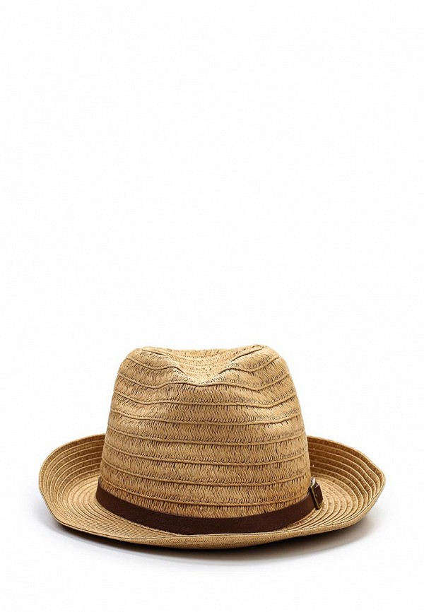 Шляпа Parfois 126009