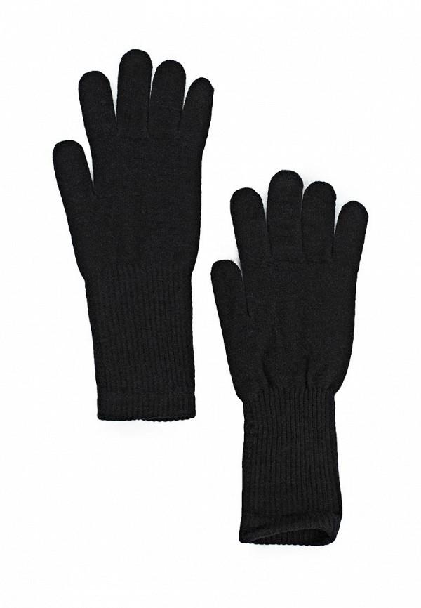 Женские перчатки Parfois 144899