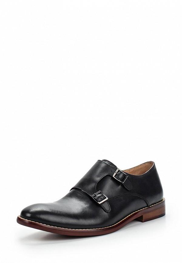 Мужские туфли Paolo Vandini YH-LEWIS