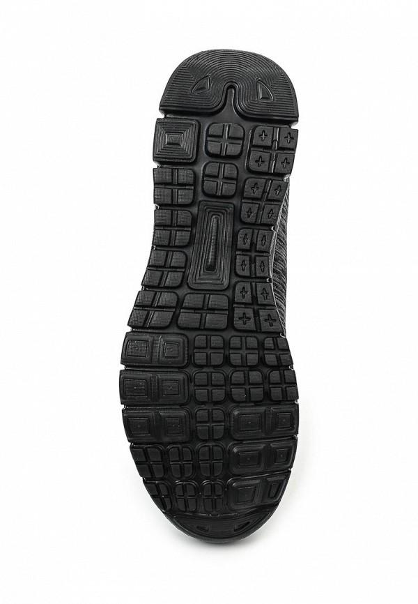 Мужские кроссовки Patrol (Патрол) 542-602T-17s-8-1: изображение 3