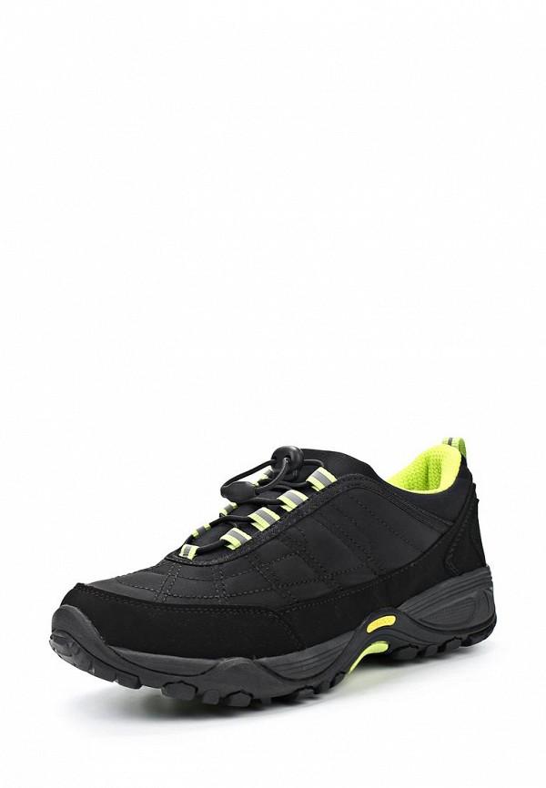 кэшбэк Спортивные ботинки Patrol