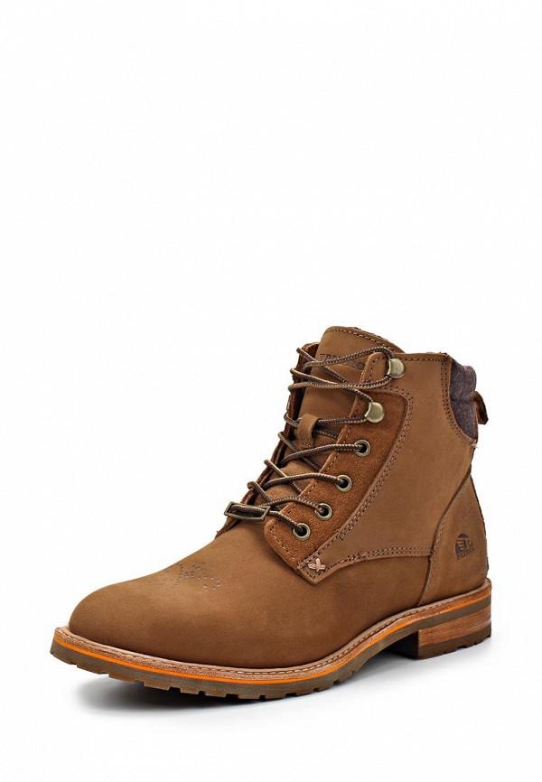 Женская обувь Patrol (Патрол) 256-5028-15w-4-28