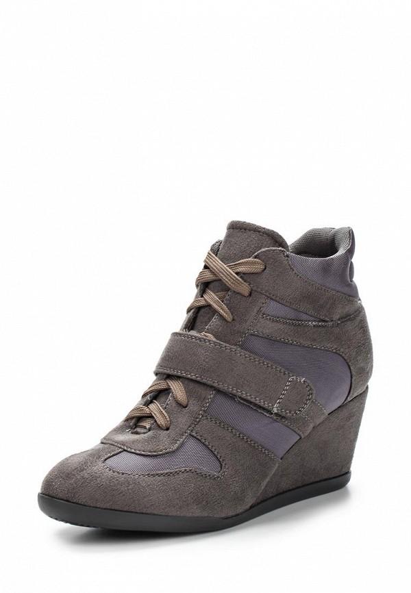 Женская обувь Patrol (Патрол) 293-020T-15s-02/8-5