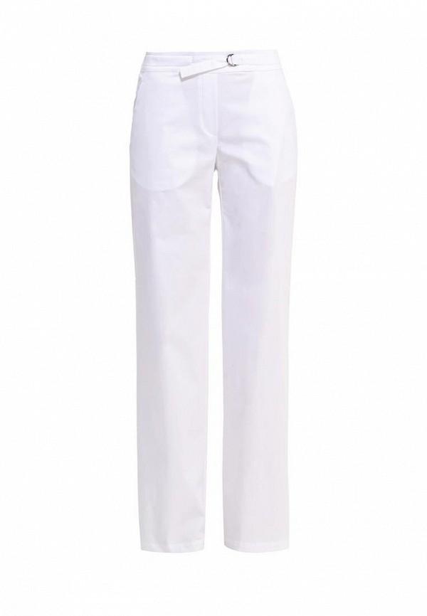 Женские широкие и расклешенные брюки Parole by Victoria Andreyanova 16-1-5014