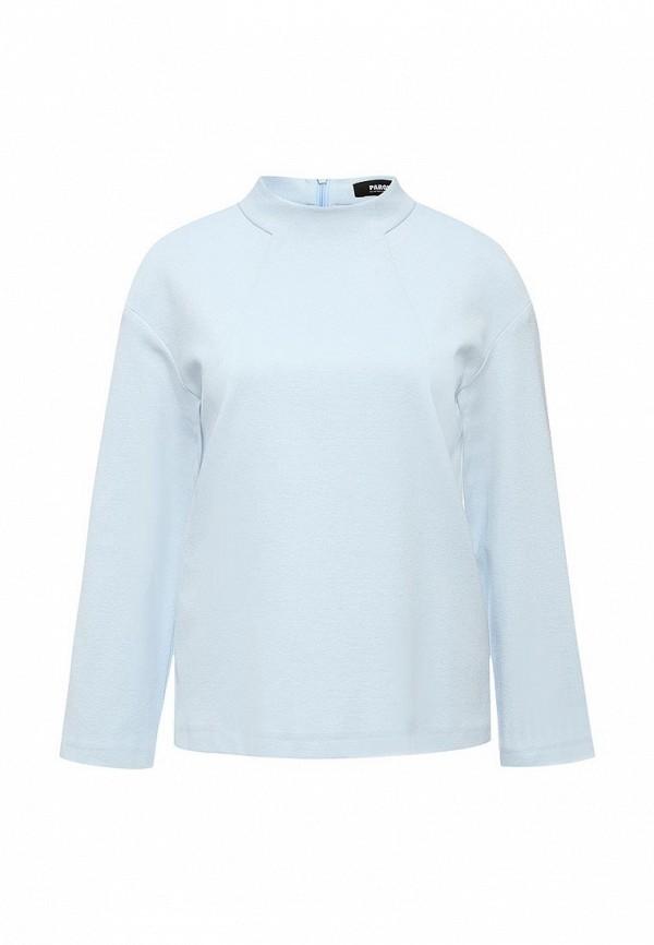 Блуза Parole by Victoria Andreyanova 16-2-2058-2
