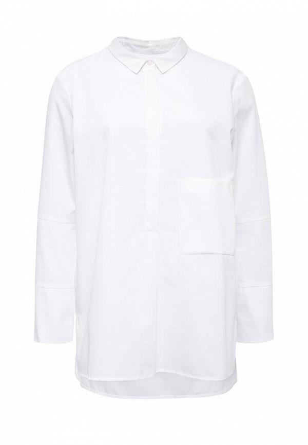 Блуза Parole by Victoria Andreyanova 16-2-2060-4