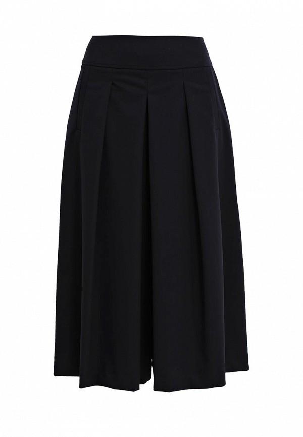 Женские широкие и расклешенные брюки Parole by Victoria Andreyanova 16-2-5020-1