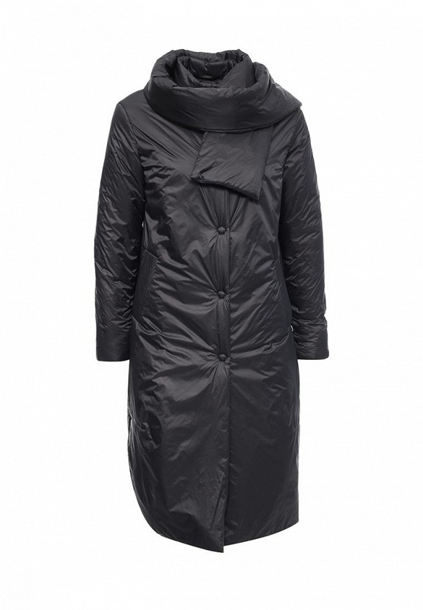 Куртка утепленная Parole by Victoria Andreyanova 16-2-9198