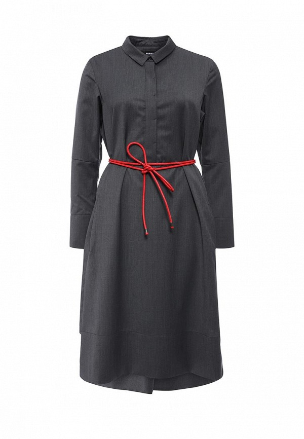 Платье Parole by Victoria Andreyanova 16-2-3240-3