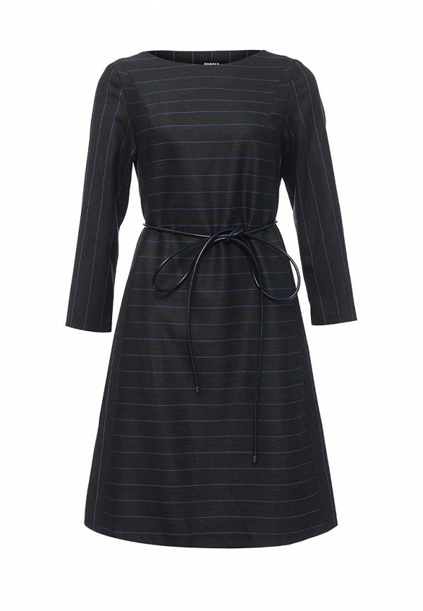Платье Parole by Victoria Andreyanova 16-2-3231-1