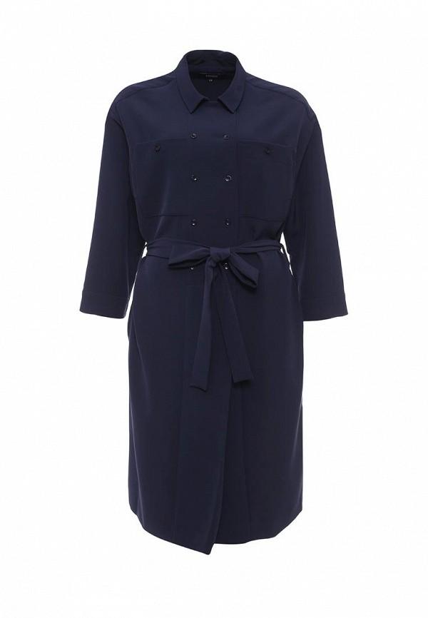 цена Платье Parole by Victoria Andreyanova Parole by Victoria Andreyanova PA057EWRFL33 онлайн в 2017 году