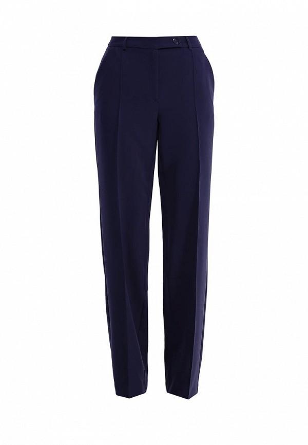 Женские зауженные брюки Parole by Victoria Andreyanova P-SS17-5012