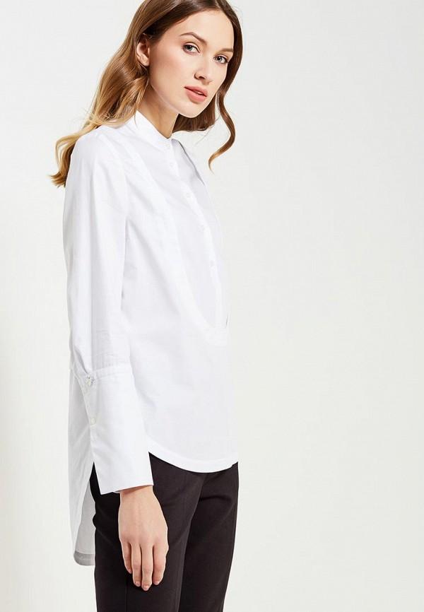 цена Блуза Parole by Victoria Andreyanova Parole by Victoria Andreyanova PA057EWVTB29 онлайн в 2017 году
