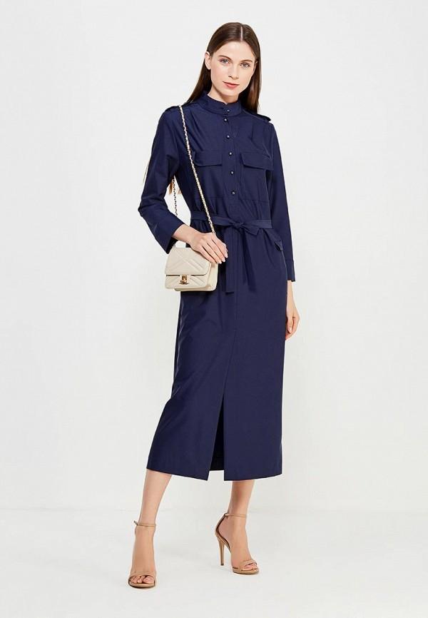цена Платье Parole by Victoria Andreyanova Parole by Victoria Andreyanova PA057EWVTB56 онлайн в 2017 году
