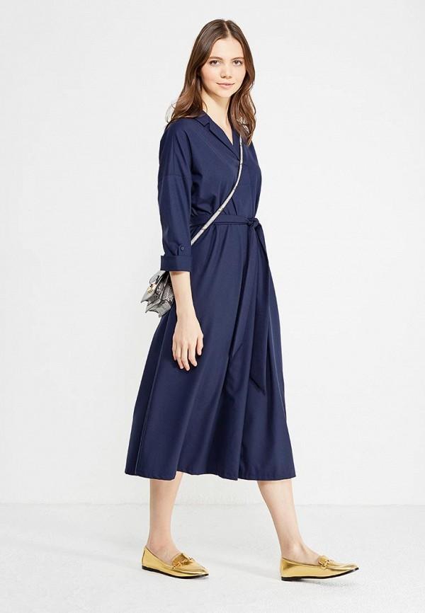 Платье Parole by Victoria Andreyanova Parole by Victoria Andreyanova PA057EWVTB59