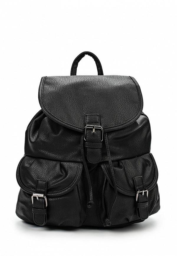 Городской рюкзак Paolo PB-X3101