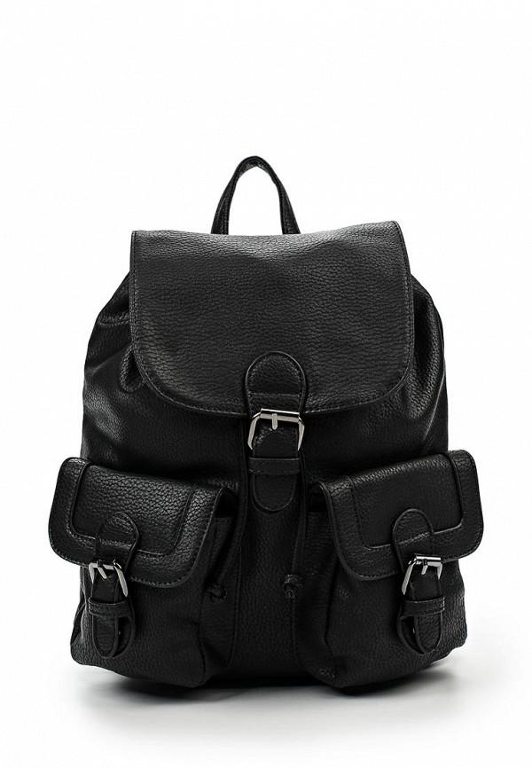 Городской рюкзак Paolo PB-X3102