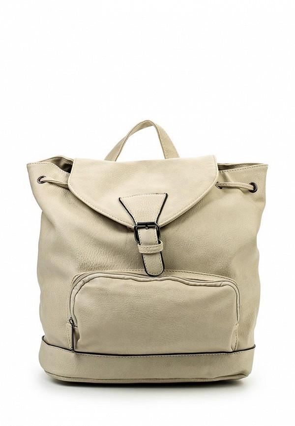 Городской рюкзак Paolo F3-N-9311